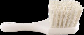 Image de Brosse nylon 8 pouces