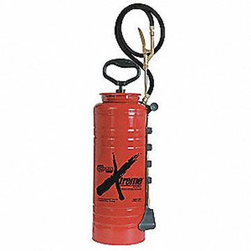 Image de Pulvérisateur CHAPIN 3.5 gallons industriel