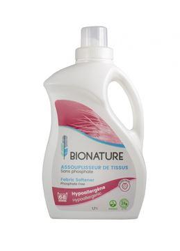 Image de Bionature assouplisseur BIO-563  1.7 litre
