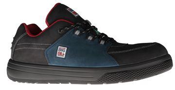 Image de Chaussure de travail BIGBILL BB1040