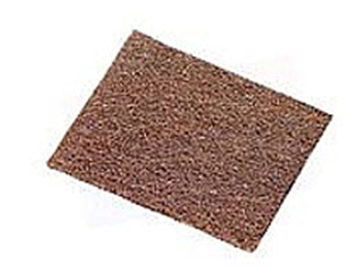 Image de Tampons à plaque chauffante 3M82