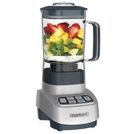 Image de Mélangeur Vélocité ultra™ 1 HP de Cuisinart | SPB-650C
