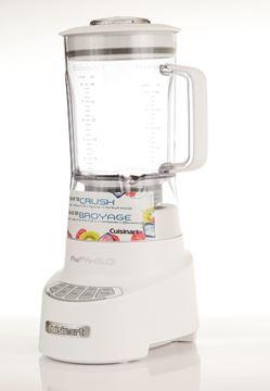 Image de Mélangeur de 600 watts Cuisinart | SPB - 8C
