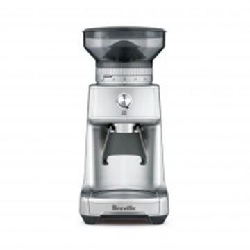 Image de Moulin a café dose control | BCG400SIL