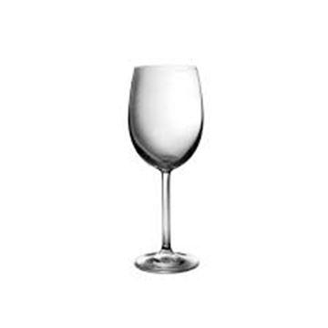 Verres à Vin Rouge Azzura