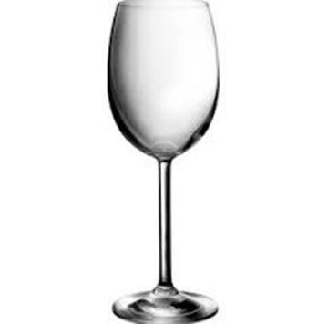 Verres à Vin Blanc Azzura