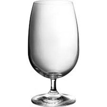 Verres à Bière Azzura