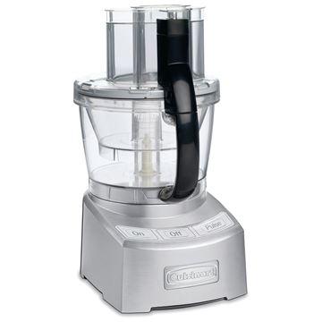 Robot culinaire de 12 tasses (3 L) Elite