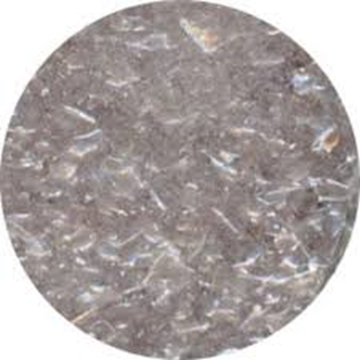 Edible Glitter Silver 1 oz de CK Products | 78-6018