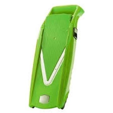 Mandoline V Power | V-7000GN