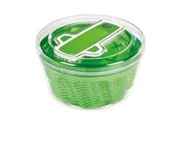 Essoreuse à Salade Zyliss | E940005U