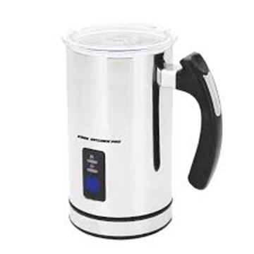Mousseur à Lait Jumbo Cool Kitchen Pro | EMF-250MF