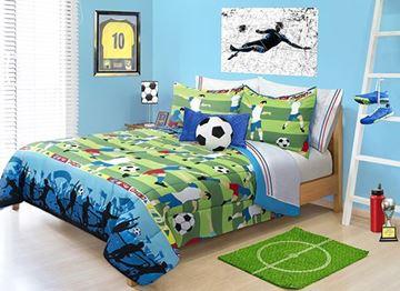 ens-dedredon-imprime-soccer-lit-simple-605162t12