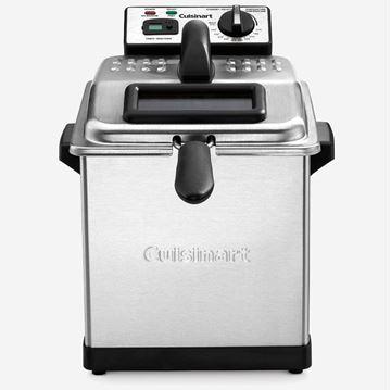 friteuse-numerique-32-l-cuisinart-cdf-170c