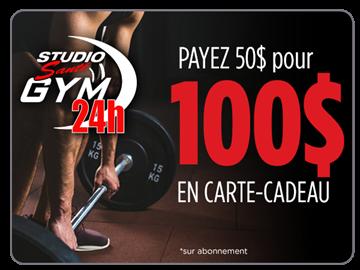 payer-50-pour-100-en-carte-cadeau-sur-abonnement-studio-sante-gym-24h