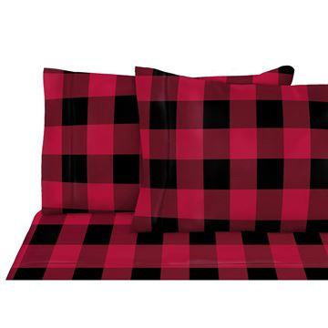 ens-de-draps-en-flanelle-queen-buffalo-rouge-safd-343114q01