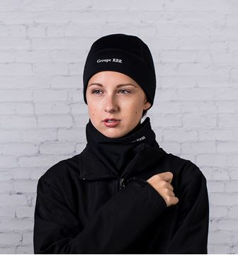 Image de Tuque BENNIE MOUVEMENT