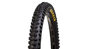 Pneu de vélo de montagne Maxxis 3C Downhill 26X2.5