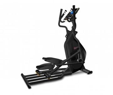 Exerciseur elliptique Bodyguard E-45