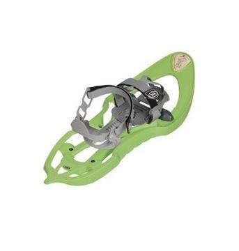 Raquettes de course Enfant TSL 302 Freeze vert