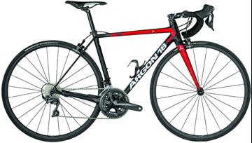 Argon - Vélo de route - GALLIUM - ULTEGRA