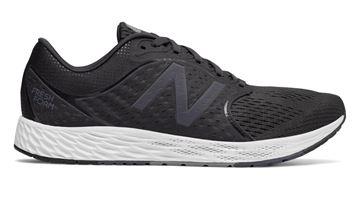 NEW BALANCE - Chaussures de course sur route - ZANTE -V4 - Noir - Homme