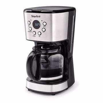 cafetiere-numerique-12-tasses-starfrit-star024001002-1