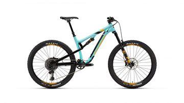 Rocky Mountain - Vélo de montagne - ALTITUDE 50 - Bleu - Large