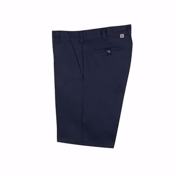 Image de Pantalon court BIG BILL M2957