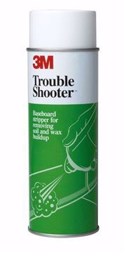 Image de 3M trouble shooter 21OZ