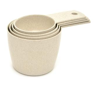 Image de ECO par Gourmet - Ensemble de tasses à mesurer | STAR 080284006