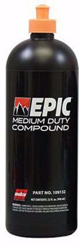 Image de Épic medium duty compound 32 oz MALCO