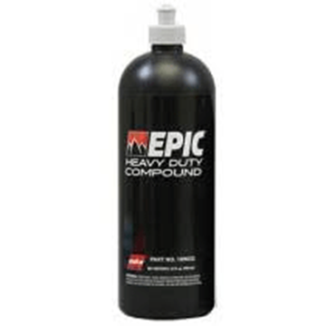 Image de Epic heavy duty compound 32 oz MALCO