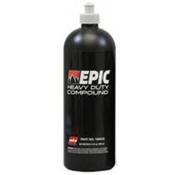 Image de Epic heavy duty compound 32 oz MALCO
