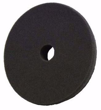 Image de Pad épic foam noir 3'' orbitral 4/ paquet
