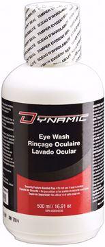 Image de Solution rinçage oculaire 1 litres DYNAMIC