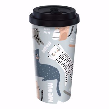 Image de Tasse à café Nomaad Eco