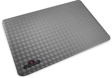 tapis protection