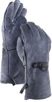 gants protection