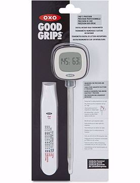 Image de Thermomètre Oxo Good Grips